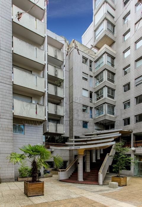 Article immobilier offres du groupe babylone newsletter haoui du 17 ma - A vendre a louer paris ...