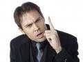 Grands patrons : faut-il un salaire maximum ?...