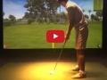 Financement participatif : le projet Golf Inside...