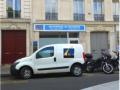 Antony maintenance services (ams)