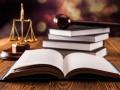 Le redressement judiciaire entraîne la mainlevée des saisies en cours...