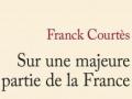 Sur une majeure partie de la France...