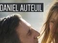 Au nom de ma fille avec Daniel Auteuil...