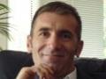 Dématérialisation, les opportunités pour les RH ?...