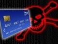 Cybersécurité : quels impacts sur nos entreprises ?...