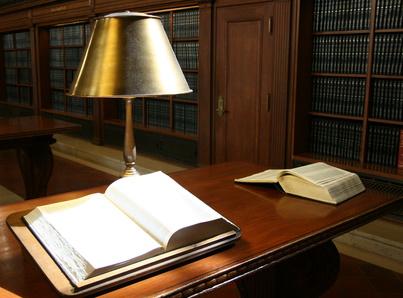 Article droit social les doutes mis au p nal sur l - Chambre sociale de la cour de cassation ...