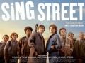 Sing Street...