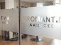 Fromantin & associes