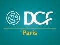Soirée DCF le mardi 15 novbembre...