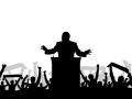 Le populisme, que peut-on en dire ?...
