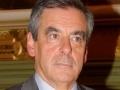 Fillion : son programme pour les TPE et les indépendants...
