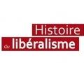 L'histoire du libéralisme...