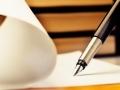 CIE : le contrat aidé du secteur marchand...