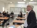 Institut supérieur de commerce et d'informatique d'Orsay (ISCIO)