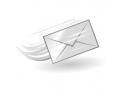 Le fax to mail ou fax dématérialisé...