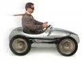 Assurance auto : bonus, malus, en savoir plus...