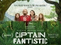 Captain Fantastic...