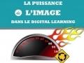 La puissance de l'image dans le digital learning...
