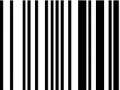 Les code-barres, à quoi cela sert ?...