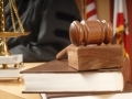 Objectifs irréalisables : le salarié obtient la résiliation judiciaire de son contrat...