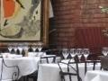 Chez Frezet...