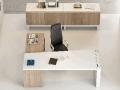 Famo, l'excellence du mobilier de bureau...