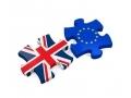 Brexit : quid des règlements de coordination en matière de sécurité sociale ?...