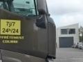 Uls union logistique service