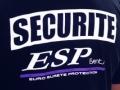 Euro sureté protection - esp