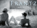 Frantz...
