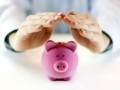 Baisse d'impôts : qui va être concerné ?...