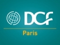 Soirée DCF le mardi 11 octobre...