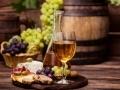 Le vin de madère...