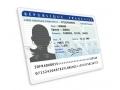 Carte d'identité de plus de 10 ans : attention tous les pays ne l'acceptent pas...