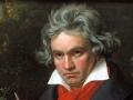 Histoire extraordinaire : la surdité de Beethoven a fait éclore son génie...