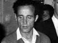 Histoires de tueurs en série : William McDonald le mutilateur de Sydney...