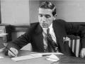 Charles Ponzi : l'imagination au service de l'escroquerie...