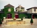 Château Smith Haut Lafitte...
