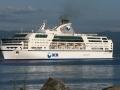 Voyager en ferry : quelles sont les règles...