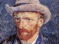 Histoire extraordinaire : Van Gogh aurait pu devenir pasteur...