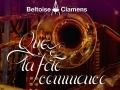 Beltoise & Clamens, traiteur d'évènements...