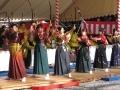 Le kyudo : l'art martial japonais issu du tir à l'arc...