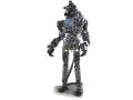 Robotisation : les enjeux...