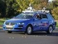 Véhicule autonome : en savoir plus...