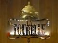La Tourelle...