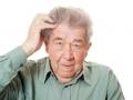 La retraite par répartition, en savoir plus...