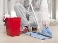 L'hygiénisme, qu'est-ce que c'est ?...