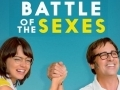 Battle of the sexes...