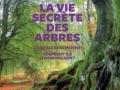 La vie secrète des arbres...