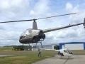 Piloter un hélicoptère, c'est possible...